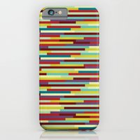 Estival Mirage iPhone 6 Slim Case