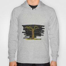 Tree#2 Hoody