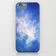 The Universe Calling iPhone 6 Slim Case