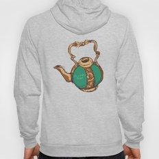 Little Teapot Hoody