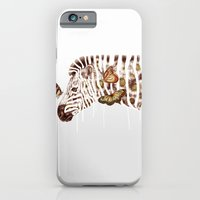 iPhone & iPod Case featuring Bloom by beart24