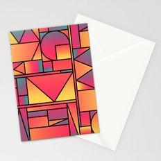 Kaku Cinco Stationery Cards