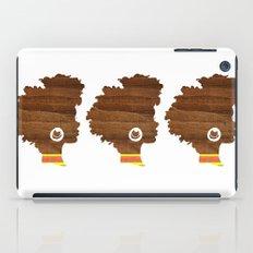 Sunny iPad Case