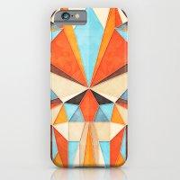 Numa iPhone 6 Slim Case