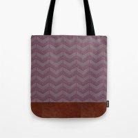 Pick-Me-Up Tote Bag