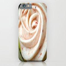 Sweet Treat  iPhone 6 Slim Case