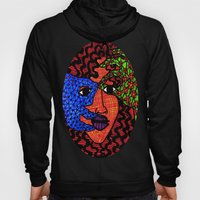 The String Theory Hoody
