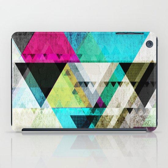 Graphic 4 X iPad Case