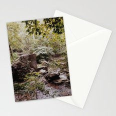 the first time in a long time. Stationery Cards