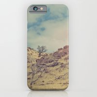 Destination iPhone 6 Slim Case