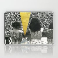 Lines Not For New IPhone… Laptop & iPad Skin