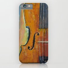 Violin Slim Case iPhone 6s