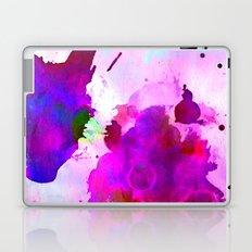 shadow ink Laptop & iPad Skin