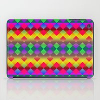 Party iPad Case