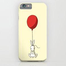 Balloon Bunny iPhone 6 Slim Case