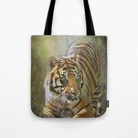 Magnificent!!! Tote Bag