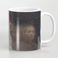 Helplessly Lost Mug