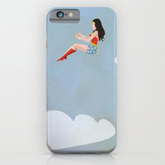 Wonder, Wonder Slim Case iPhone 6s