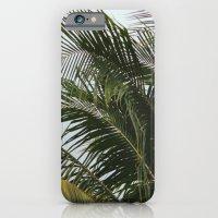 PALMY iPhone 6 Slim Case