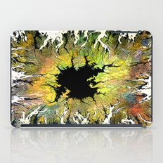 The Hole iPad Case