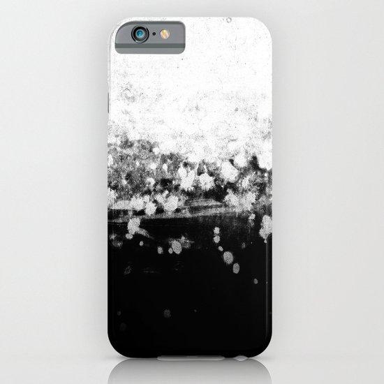Nocturne No. 3 iPhone & iPod Case
