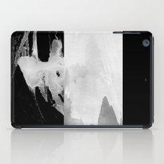Dark Cloud iPad Case