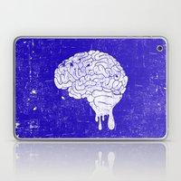 My Gift To You II Laptop & iPad Skin