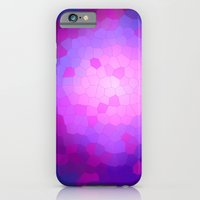 iPhone & iPod Case featuring Imaginarium by Ashleigh