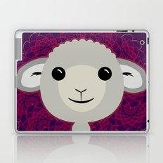 Big Sheep Laptop & iPad Skin