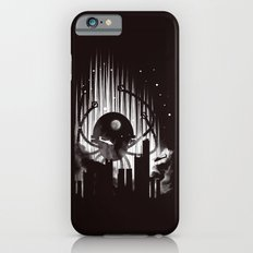 Invasion iPhone 6 Slim Case