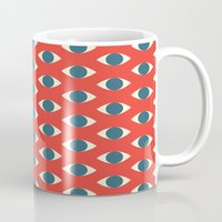 Drinks on the House Mug