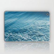 cold embrace Laptop & iPad Skin