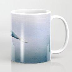 orcinus orca Mug