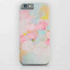 Pixie Dust iPhone 6 Slim Case