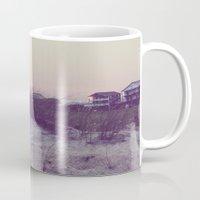Topsail Mug