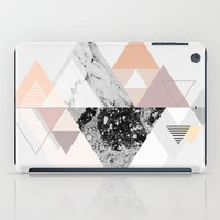 Graphic 110 iPad Case