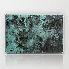 Macau's Paint Laptop & iPad Skin