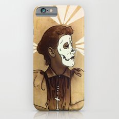 HELAINA iPhone 6 Slim Case