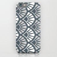 SAMAKI 3 iPhone 6 Slim Case