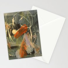 Rothesay Bay Stationery Cards