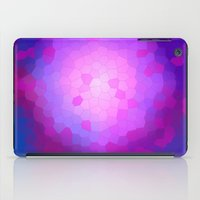 Imaginarium iPad Case