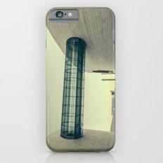 Champalimaud Foundation II Slim Case iPhone 6s