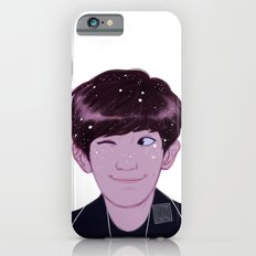 Chanyeol iPhone 6 Slim Case
