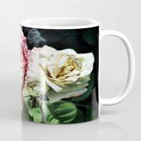 Timeless Mug