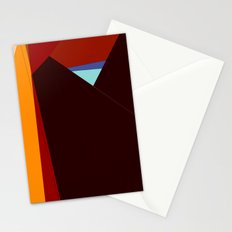 Seaview Stationery Cards