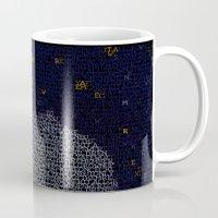 LE PETIT PRINCE Mug