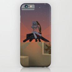 Rarity iPhone 6 Slim Case