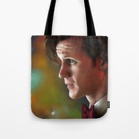 'Ancient And Forever' - … Tote Bag