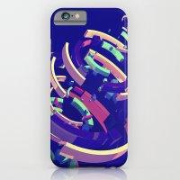 Wistful #2 of 4 iPhone 6 Slim Case