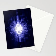 INTRO Stationery Cards